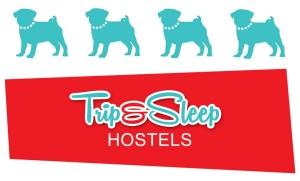trip&sleep